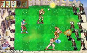 street-fighter-vs-zombies_1