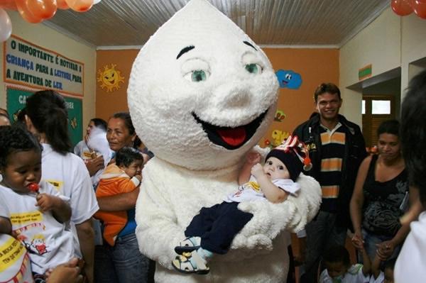 top-personagens-bizarros-brasil_ze-gotinha
