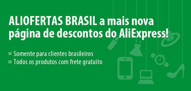 aliexpress-aliofertas-brasil
