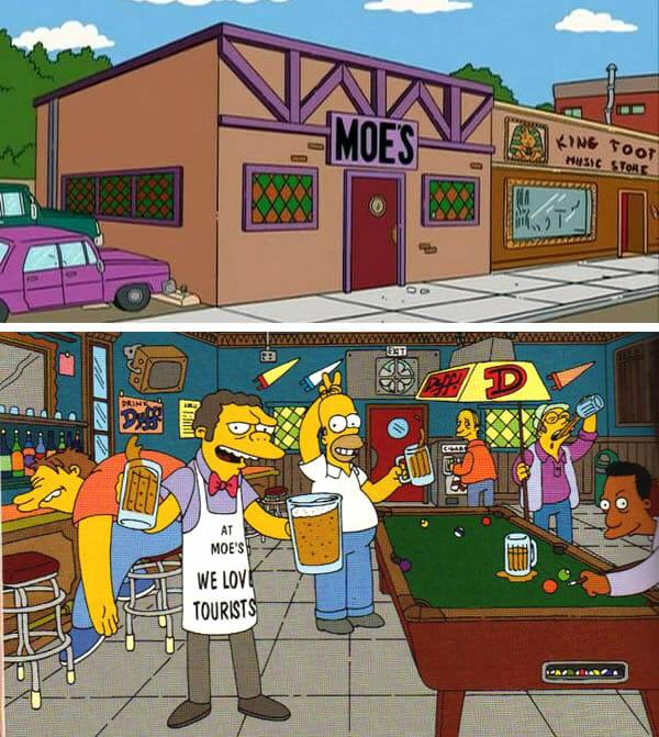bares-famosos-filmes-e-series_1-simpsons
