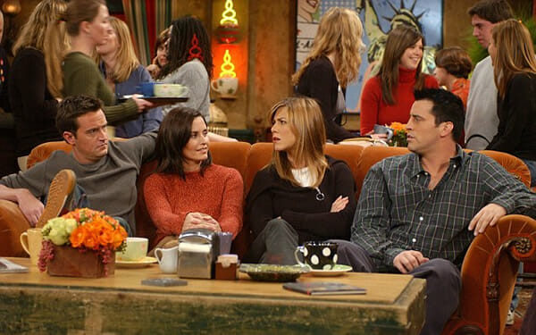 bares-famosos-filmes-e-series_5-friends