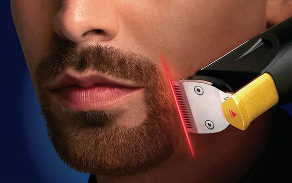 beard-trimmer-9000_1