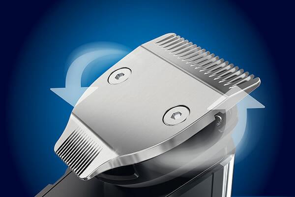 beard-trimmer-9000_2