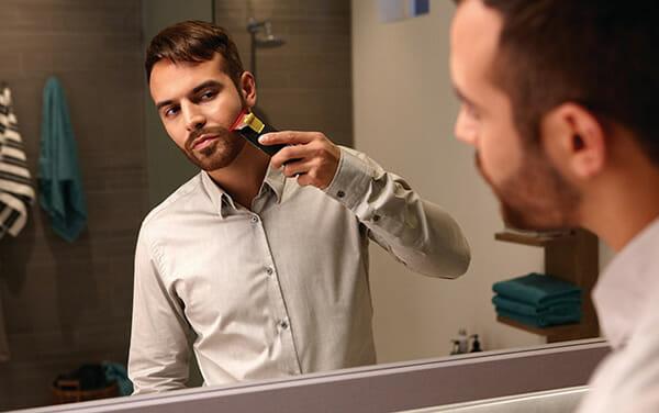 beard-trimmer-9000_3