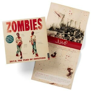 calendario-zumbi-zombies-the-year-of-infection_1