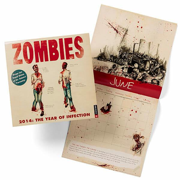 calendario-zumbi-zombies-the-year-of-infection_1