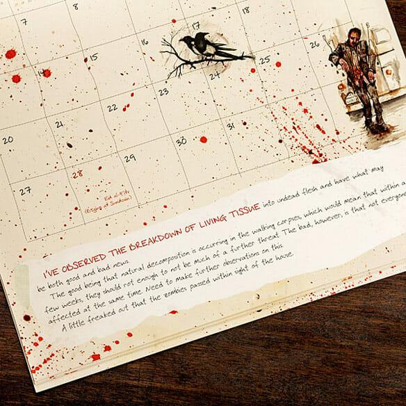 calendario-zumbi-zombies-the-year-of-infection_2