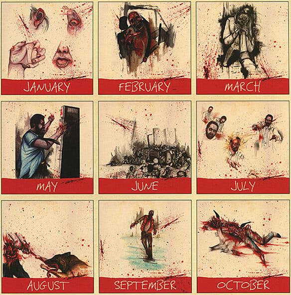 calendario-zumbi-zombies-the-year-of-infection_3
