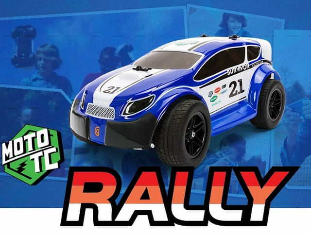 carrinho-controle-remoto-iphone-moto-tc-rally_2