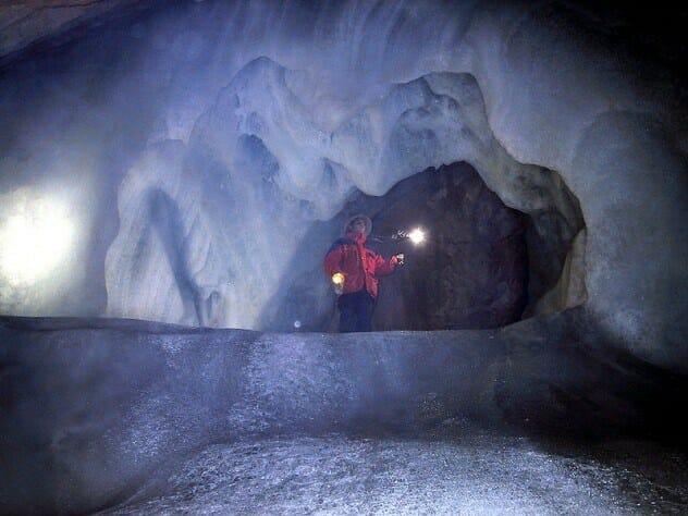 cavernas-mais-fascinantes-do-mundo_1