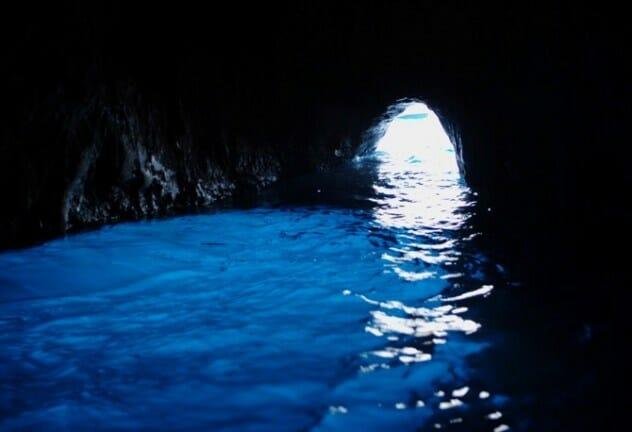 cavernas-mais-fascinantes-do-mundo_3