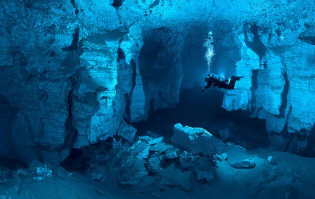 cavernas-mais-fascinantes-do-mundo_4