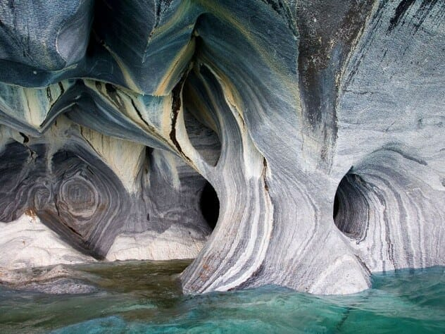 cavernas-mais-fascinantes-do-mundo_8