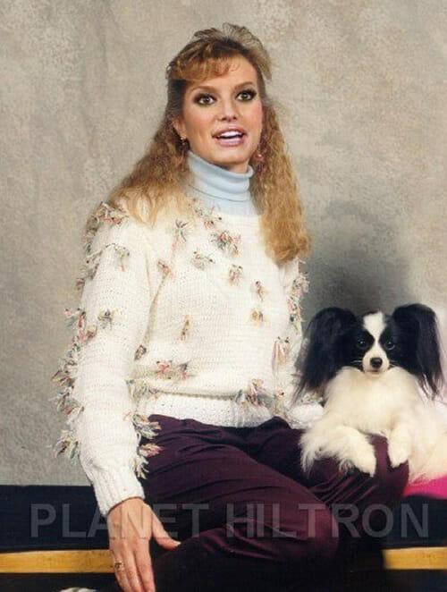 46 Imagens de celebridades transformadas em pessoas comuns graças ao Photoshop
