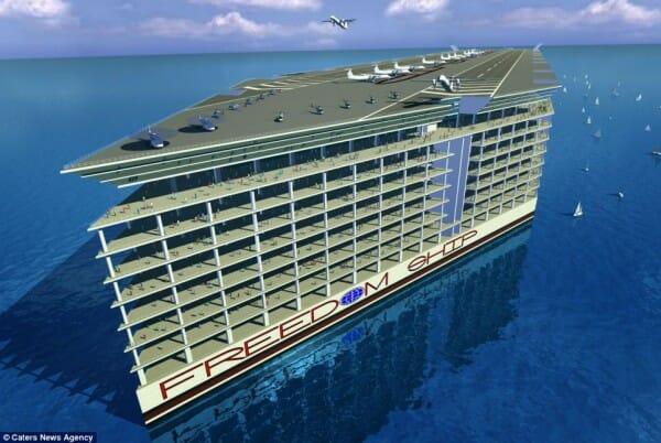 cidade-sobre-aguas-freedom-ship_1