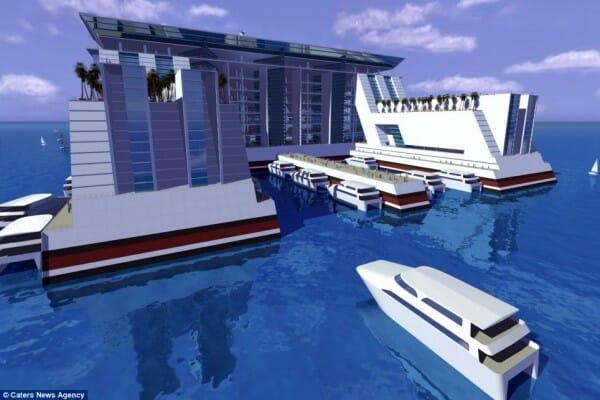 cidade-sobre-aguas-freedom-ship_2