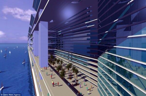 cidade-sobre-aguas-freedom-ship_3