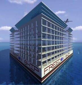 cidade-sobre-aguas-freedom-ship_5