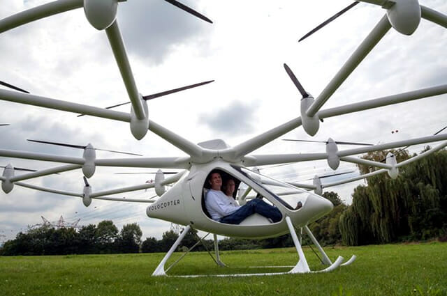 e-volo-volocopter_1