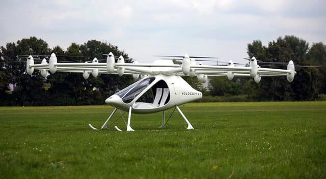 e-volo-volocopter_3