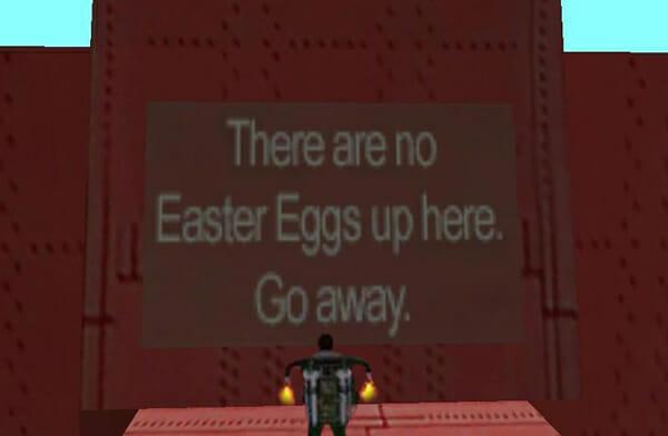 easter-eggs-comicos-videogames-games_1