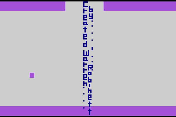 easter-eggs-comicos-videogames-games_7