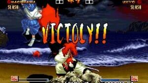 erros-ortograficos-videogames_10-samurai-showdown