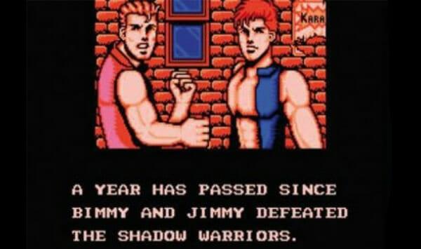 erros-ortograficos-videogames_7-double-dragon