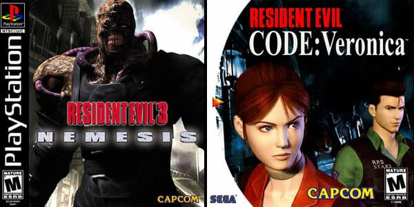 fatos-curiosidades-resident-evil_8_nemesis-code-veronica