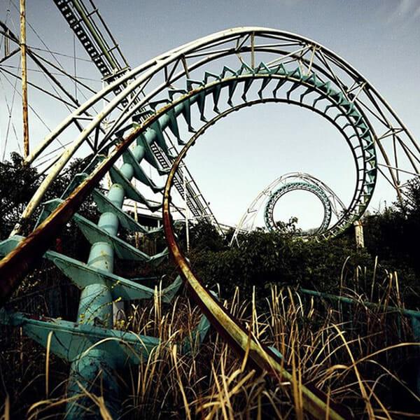 fotografia-parque-diversao-abandonado_4