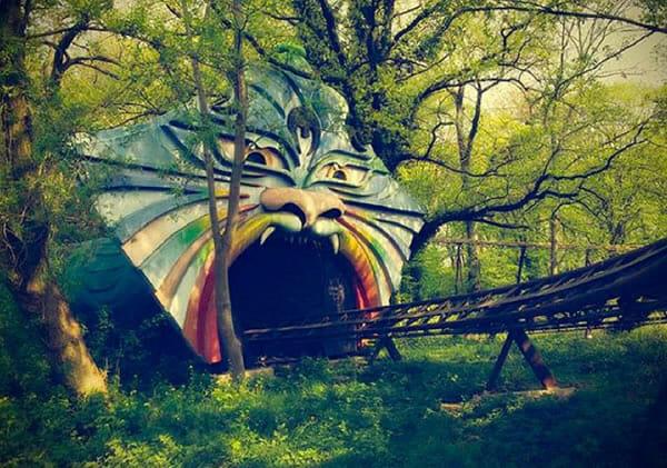 fotografia-parque-diversao-abandonado_9