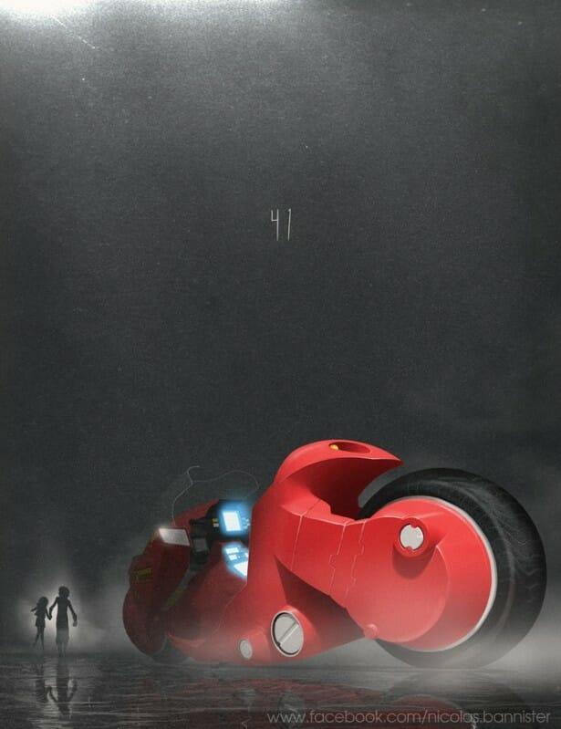ilustracoes-carros-series-filmes_10-akira