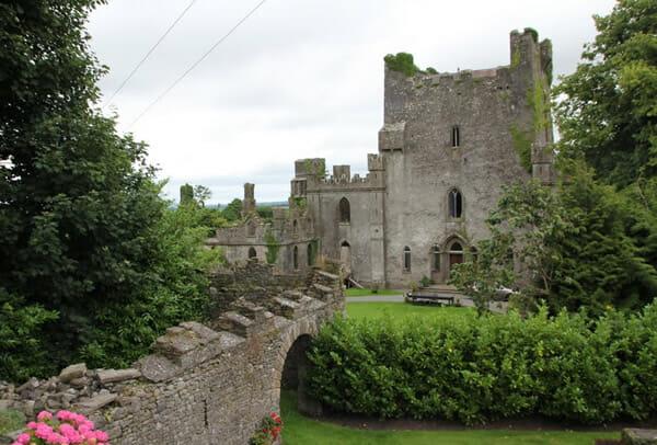 locais-historias-fantasmas_4-leap-castle-irlanda