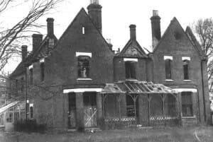 locais-historias-fantasmas_5-borley-rectory-inglaterra