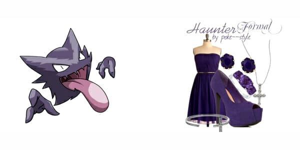 Temos que usar! 9 Looks bacanas inspirados em Pokémon