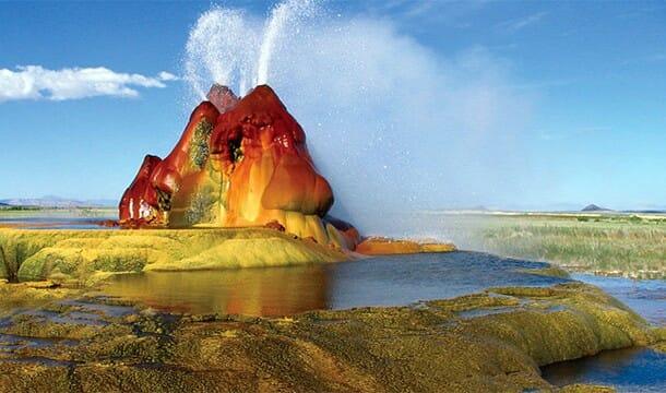 Os 24 lugares mais incrveis e surreais que existem no planeta terra lugares mais surreais planeta terra1 altavistaventures Images