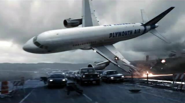 mais-aterrorizantes-acidentes-aereos-cinema_1