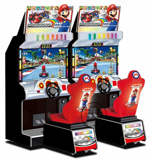 mario-kart-gp-dx-arcade