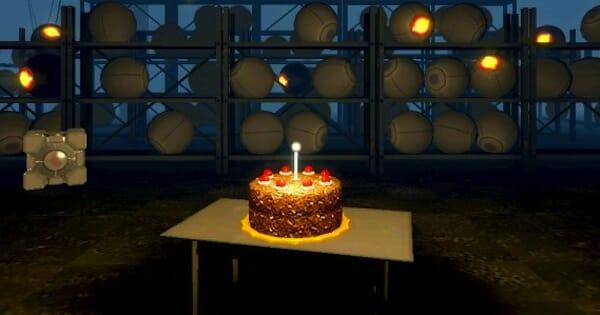 melhores-alimentos-games_1-portal
