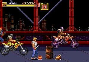 melhores-alimentos-games_7-streets-of-rage