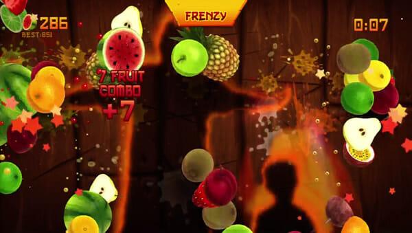 melhores-alimentos-games_8-fruit-ninja
