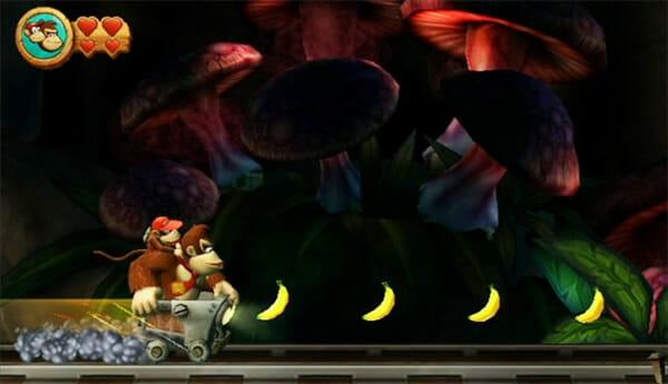 melhores-alimentos-games_9-donkey-kong