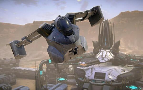 melhores-jogos-gratuitos-pc_1-planetside-2