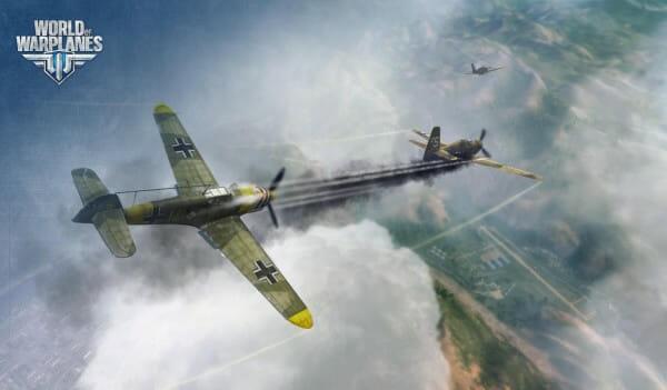 melhores-jogos-gratuitos-pc_10-world-of-warplanes