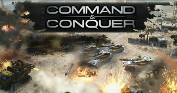 melhores-jogos-gratuitos-pc_11-command-and-conquer-free-to-play