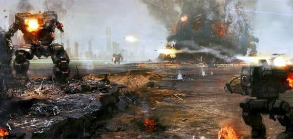 melhores-jogos-gratuitos-pc_12-mechwarrior-online