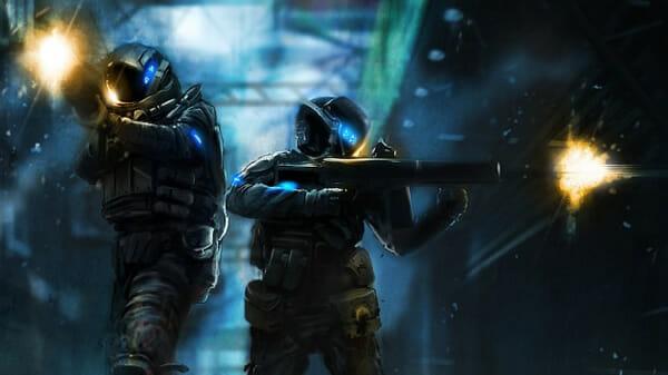 melhores-jogos-gratuitos-pc_2-blacklight-retribution