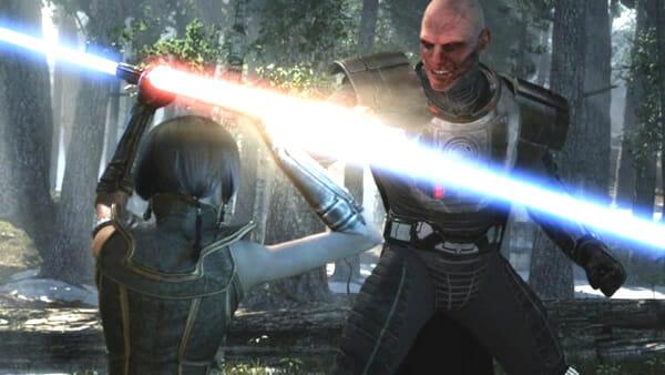 melhores-jogos-gratuitos-pc_4-star-wars-the-old-republic