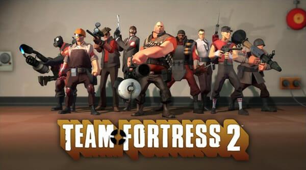 melhores-jogos-gratuitos-pc_6-team-fortress-2