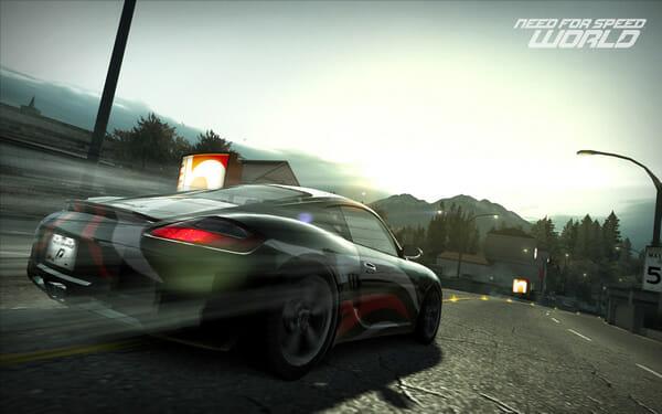 melhores-jogos-gratuitos-pc_7-need-for-speed-world